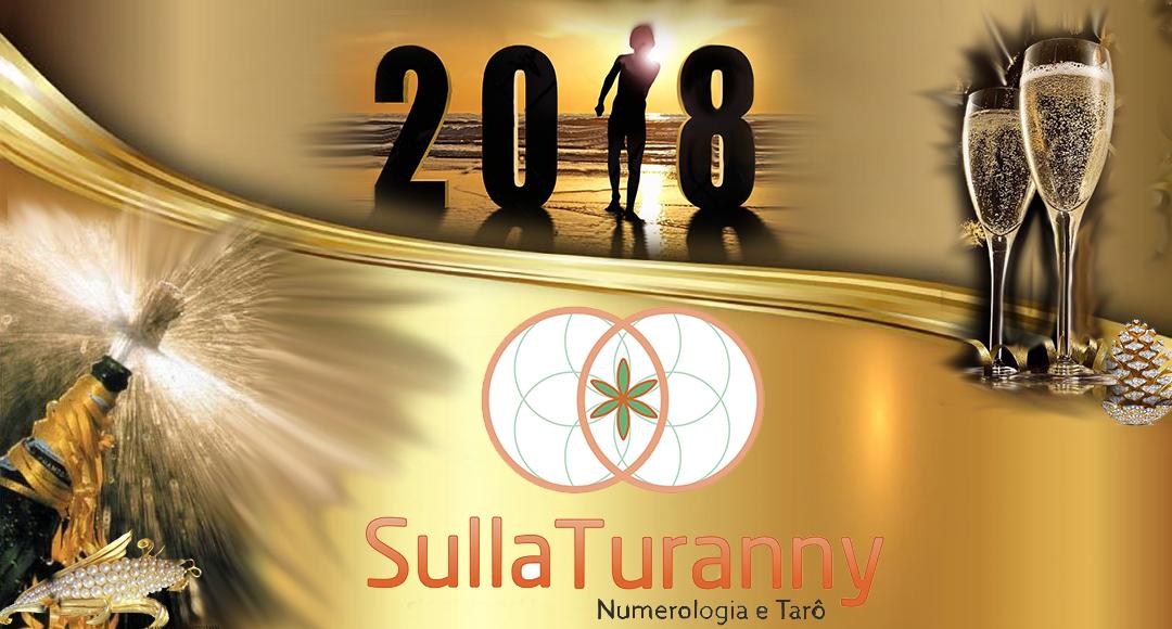 Previsões 2018