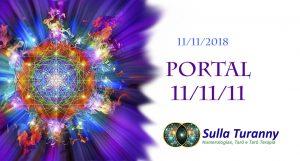 Portal 11/11/11
