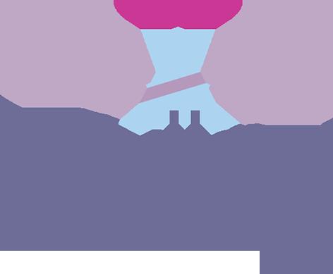 Sulla Turanny